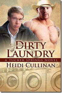 DirtyLaundry_400x600