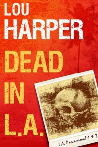 Review: Dead in L.A by Lou Harper