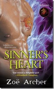 sinnersheart