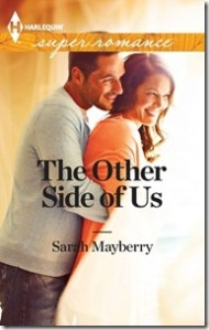 Review: The Other Side of Us by Sarah Mayberry