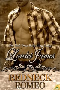 Review: Redneck Romeo by Lorelei James