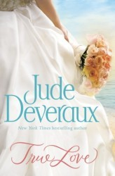 Review: True Love by Jude Deveraux