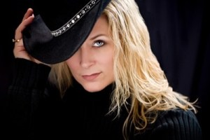 A Chat with Lorelei James