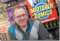 Anton Midtown Comics 030511