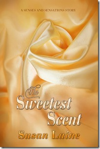 thesweetestscent