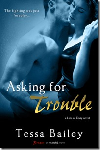 askingfortrouble