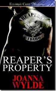 reapersproperty