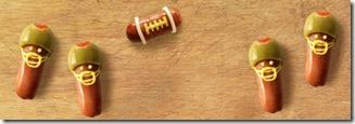 hotdogfootball