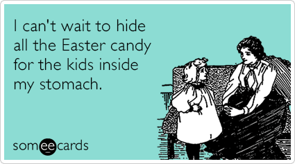 Eb8lAFhiding-candy-easter-children-stomach-new-easter-ecards-someecards