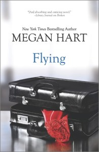 Review: Flying by Megan Hart