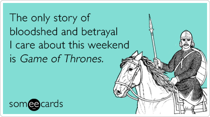 game-of-thrones-jesus-resurrection-easter-ecards-someecards