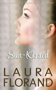 Review: Sun-Kissed by Laura Florand
