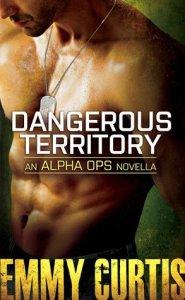 dangerousterriotry