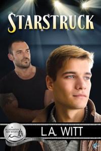 starstrruckpic