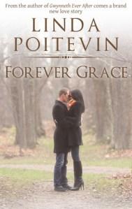 New: Forever Grace by Linda Poitevin