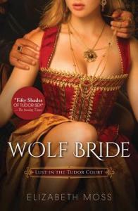 wolfbride