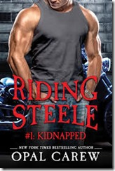 ridingsteele