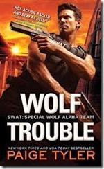 wolft