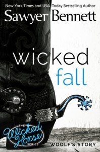 wicked-fall-198x300