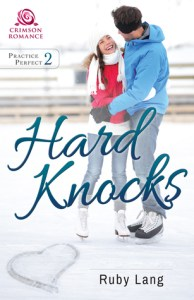 Review: Hard Knocks by Ruby Lang