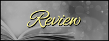 Blog Tour, Giveaway, and Review: Heated Ride by Chelsea Camaron