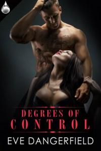 degress of control