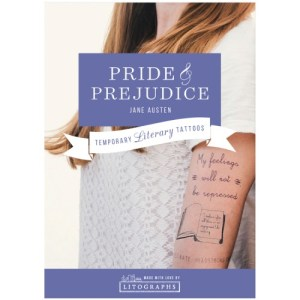 Pride-and-Prejudice-Literary-Tattoos-500x500