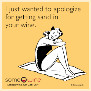 i-just-wanted-to-apologize-for-getting-sand-in-your-wine-oYD