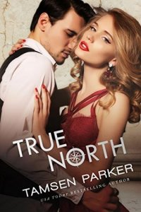 Review: True North by Tamsen Parker