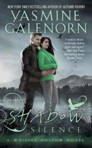 shadow-galenorn