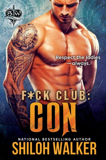 Fck+Club+Con+Cover