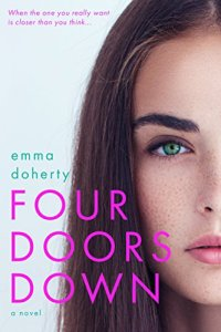 Feature: Four Years Later by Emma Doherty