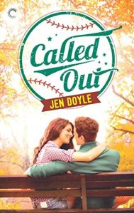 Review: Called Out by Jen Doyle