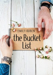 Review: The Bucket List by Emily Ruben