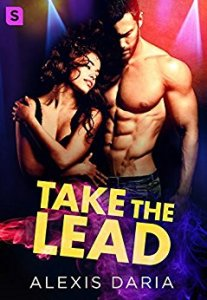 Review: Take the Lead by Alexis Daria