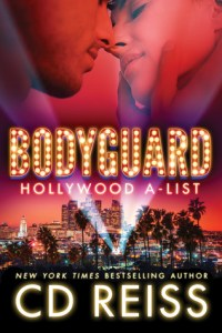 Review: Bodyguard by C.D. Reiss