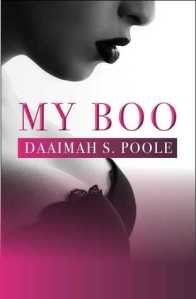 Review: My Boo by Daaimah S. Poole