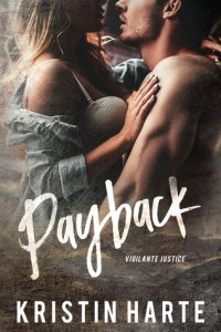 Review: Payback by Kristin Harte