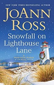 Review: Snowfall on Lighthouse Lane