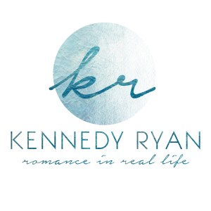 Release Blitz: Hook Shot by Kennedy Ryan
