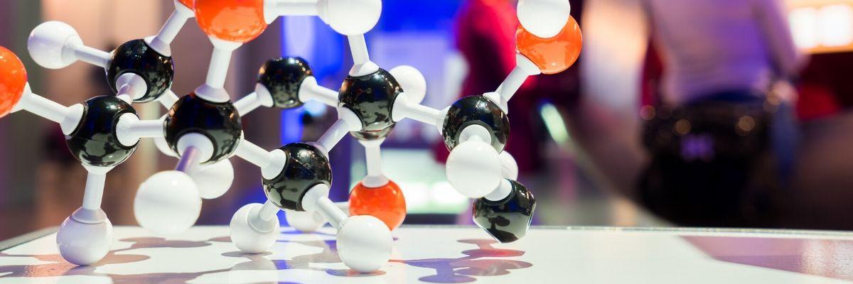 ADN Empresarial SMF360