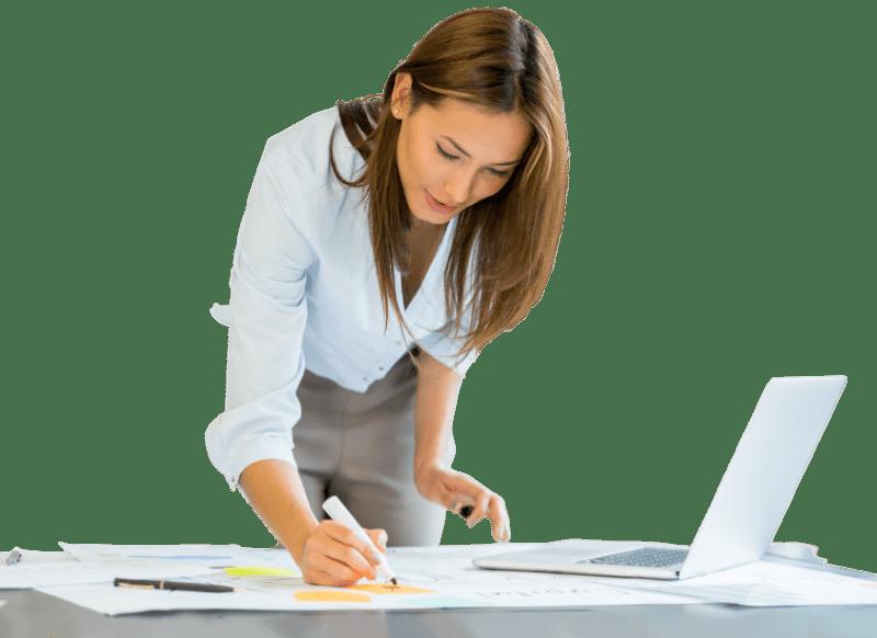 Como crear un plan de ventas 1 - SMF360 Ingenio Futuro