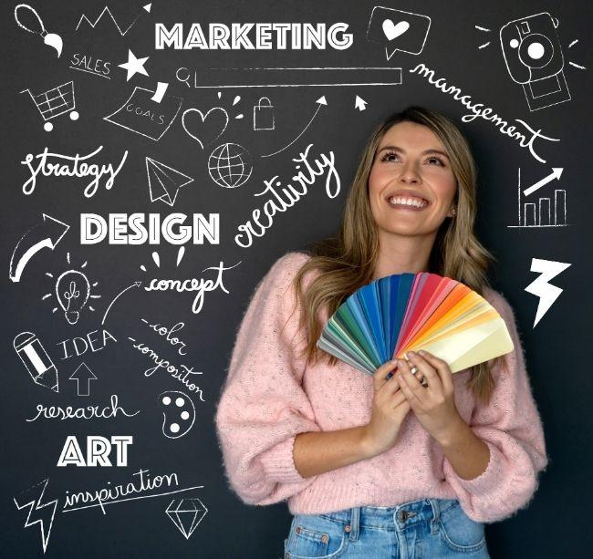Marketing B2B esstrategias