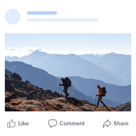 social post2 - SMF360 Ingenio Futuro