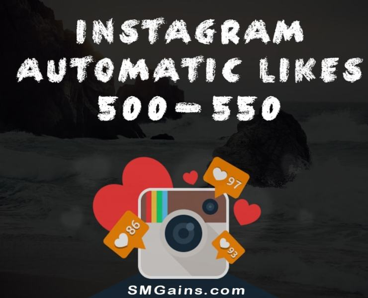Smgains - The most trusted Social Media service