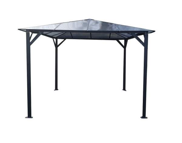 Kingston 10' x 10' Aluminium Gazebo