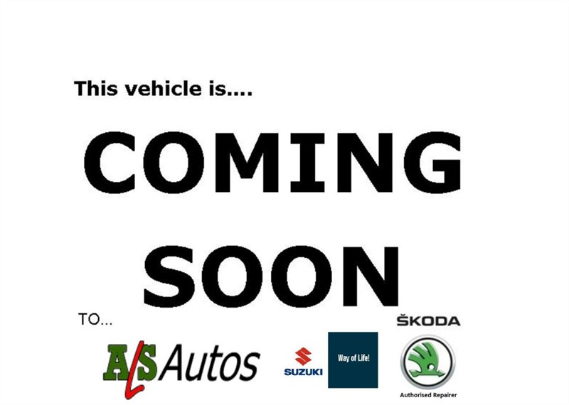 ALS Autos, New and Used Cars for sale In Ely, Cambridgeshire