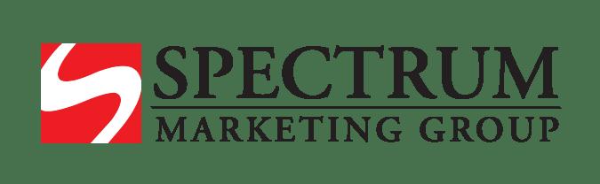 Web Design Proposal Template - Spectrum Marketing Group - New ...