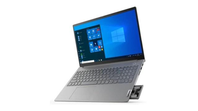 Lenovo ThinkBook 15 gen 2 (3)
