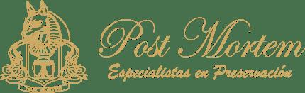 Logo-Post-Mortem-1